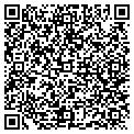 QR code with Decorators World Inc contacts