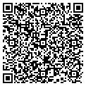 QR code with Four Star Rentals Inc contacts