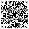 QR code with Michael D Felton contacts