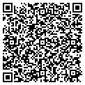 QR code with Cyber Access Control LLC contacts