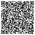 QR code with Performance Concrete System contacts