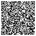 QR code with Check Out My Site contacts
