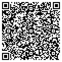 QR code with Jake's Wheel Allignment Inc contacts