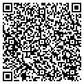 QR code with Supplemental Healthcare contacts