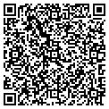 QR code with Sea Dreams Massage Therapy contacts