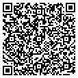 QR code with Gary W Roark contacts