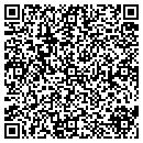 QR code with Orthopedic Associates Of Tampa contacts