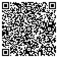 QR code with Norcel Inc contacts