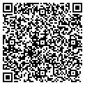 QR code with Golman Flower Service contacts