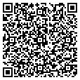QR code with Wacco Inc contacts