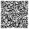 QR code with G Alfonso Tile & Marble Inc contacts