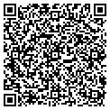QR code with Hughes Tool Supply Inc contacts