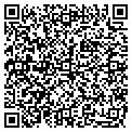 QR code with Sues Mini Donuts contacts