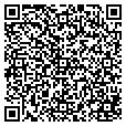QR code with Terra Sur Cafe contacts