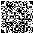 QR code with Chilis contacts