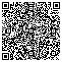 QR code with Puleos Concrete Inc contacts
