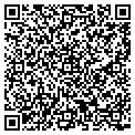 QR code with Boyd Research Service Inc contacts
