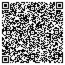 QR code with Ms Willies Gallery & Framing contacts