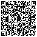 QR code with Full Press Apparel Inc contacts