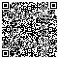 QR code with Dixie L Kist Cfp contacts