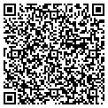 QR code with Eduardo Gallegos Tile contacts
