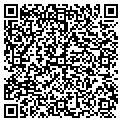 QR code with Visual Service Plan contacts