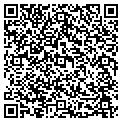 QR code with Palamar Oaks Village Club House contacts