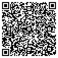 QR code with Cadet Hotel contacts