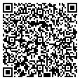 QR code with CHI Alpha contacts