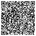QR code with Little Indulgences Jewelry contacts