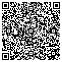 QR code with Paisano Towing Service contacts