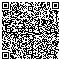 QR code with Pet Cetera By Carol Wilde contacts
