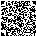 QR code with Liability Co of Palm Coast contacts