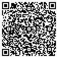 QR code with Paper People contacts