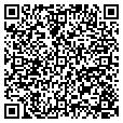 QR code with Maxs Marine Inc contacts