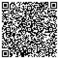 QR code with Dollar Tree Distribution Inc contacts