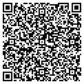 QR code with Connectivityconnectioncom contacts