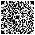 QR code with SDA Product Inc contacts
