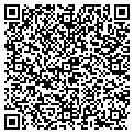 QR code with Angels Nail Salon contacts