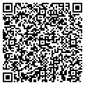 QR code with Lynch Carmen Dr contacts