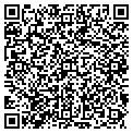 QR code with Advance Auto Parts Inc contacts