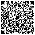 QR code with W W Gay Mechanical Contractor contacts