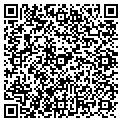 QR code with Red Rock Construction contacts