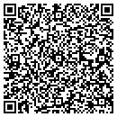QR code with Victoria Simpson Insurance Service contacts