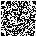 QR code with Philanthropic Foundation contacts