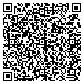 QR code with Soto Development contacts