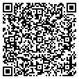 QR code with Sun Brite Citrus contacts