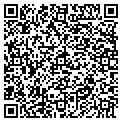 QR code with McRealty International Inc contacts