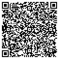 QR code with Gulfstream Logistics LLC contacts