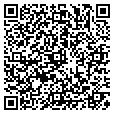 QR code with Grand Bay contacts